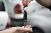 Malatya Hired Car